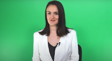 VIDEO: 3 Tips for building your webinar slide deck
