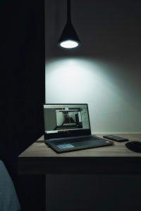 desk_lighting