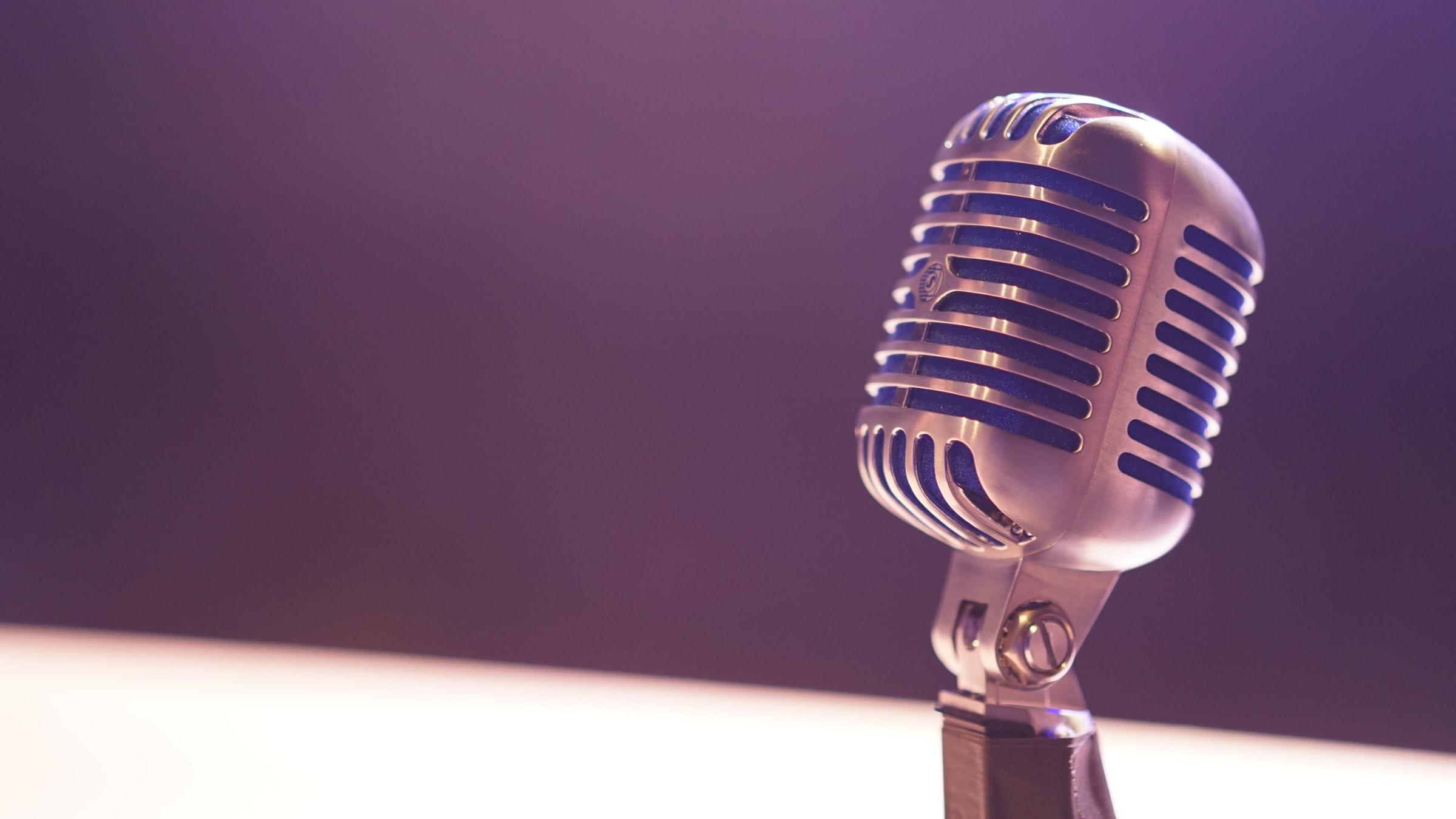 Best Microphones for Recording Webinars