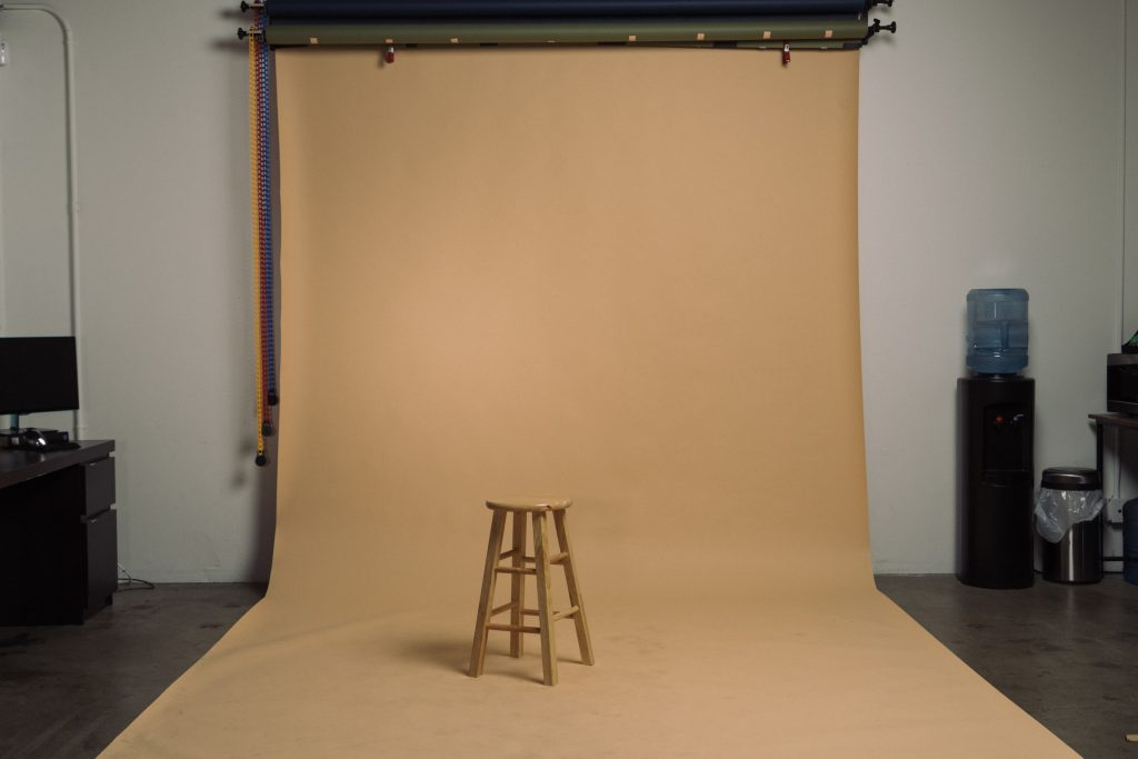 Photo Backdrop