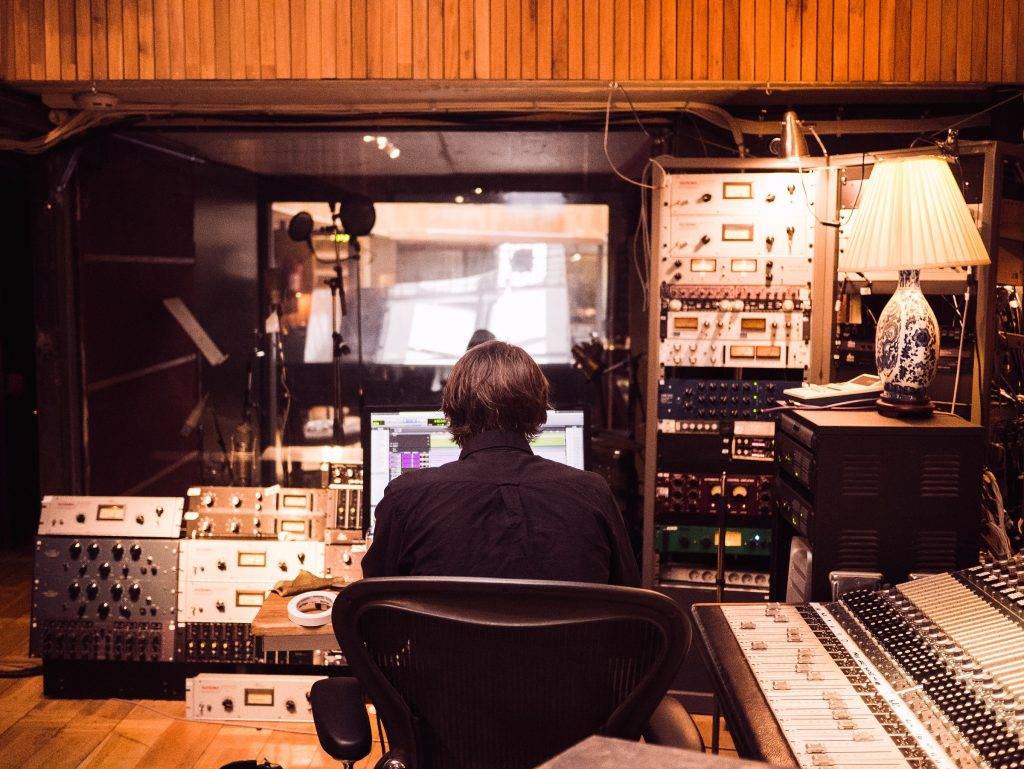 webinar_recording